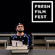 ... o 5x2 akreditace na Fresh Film Fest 2014