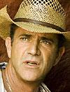 Obrázek k novince Mel Gibson a židovské statečné srdce