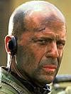 Obrázek k novince Režisér Die Hard 4.0?