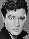 Obrázek k novince Lucas vs Elvis