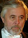 Josef Abrham
