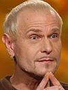 Vladimír Marek