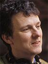 Obrázek k novince Karlovarský festival otevře oscarový Michel Gondry