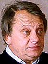 Miloslav Štibich