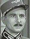 Antonín Zacpal