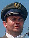 Vladimír Pospíšil