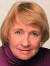 Kathryn Joosten