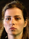 Nora Tschirner