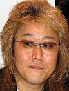 Kendži Kawai