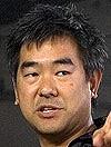 Rjúhei Kitamura