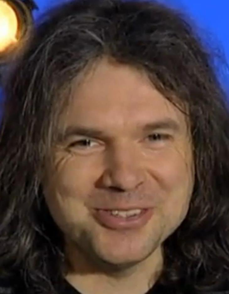 Ivan Fíla