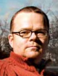 Petr Ostrouchov