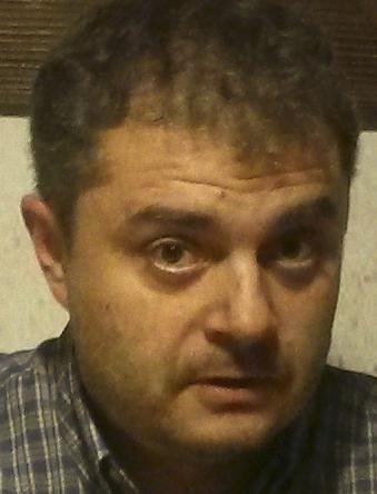 Filip Issa
