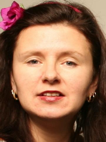 Andrea Králová