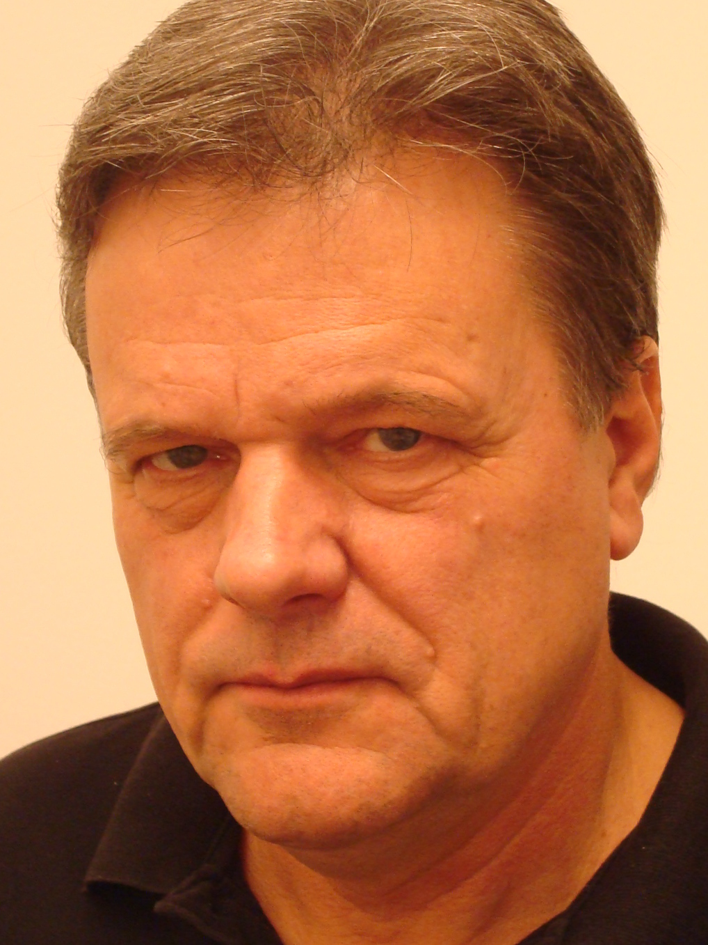 René Stejskal