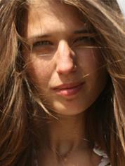 Marianna Stránská