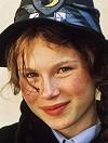 georgina sherrington actress