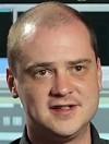 Obrázek k novince Mike Flanagan – nová tvář amerického hororu?