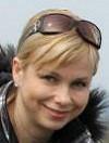Jaroslava Bobková-Stránská