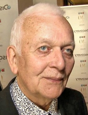 andrew davies othello Welsh names are used in the country of wales  ancient greek and latin form of andrew  it is also the name of the villain in shakespeare's tragedy 'othello.