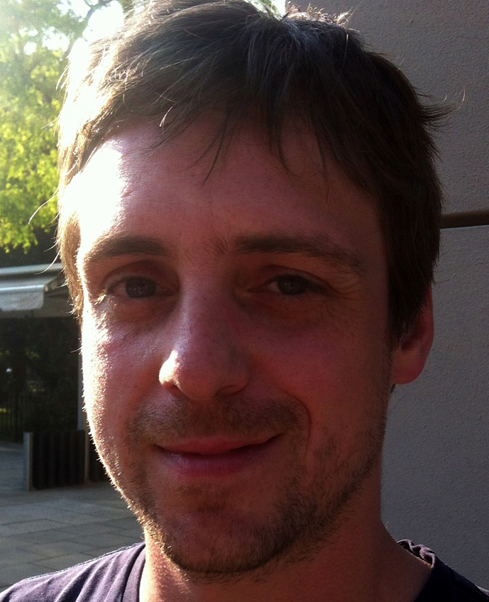 Karel Chvojka