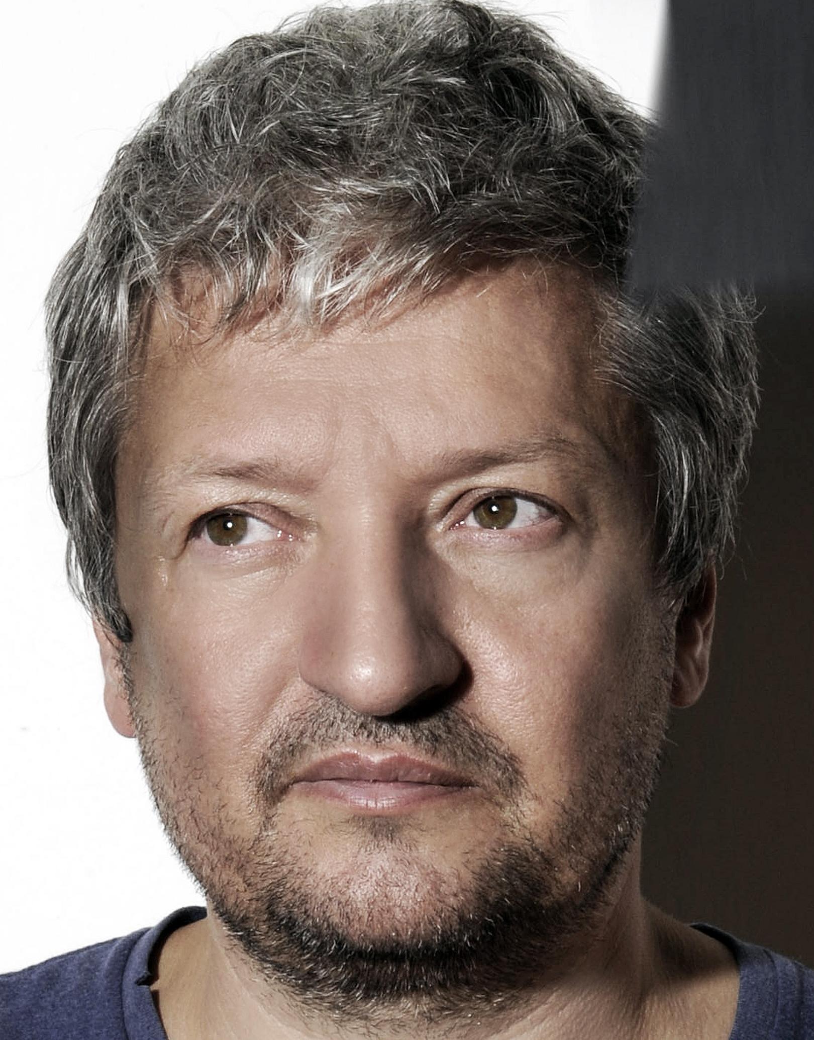Miloš Lochman