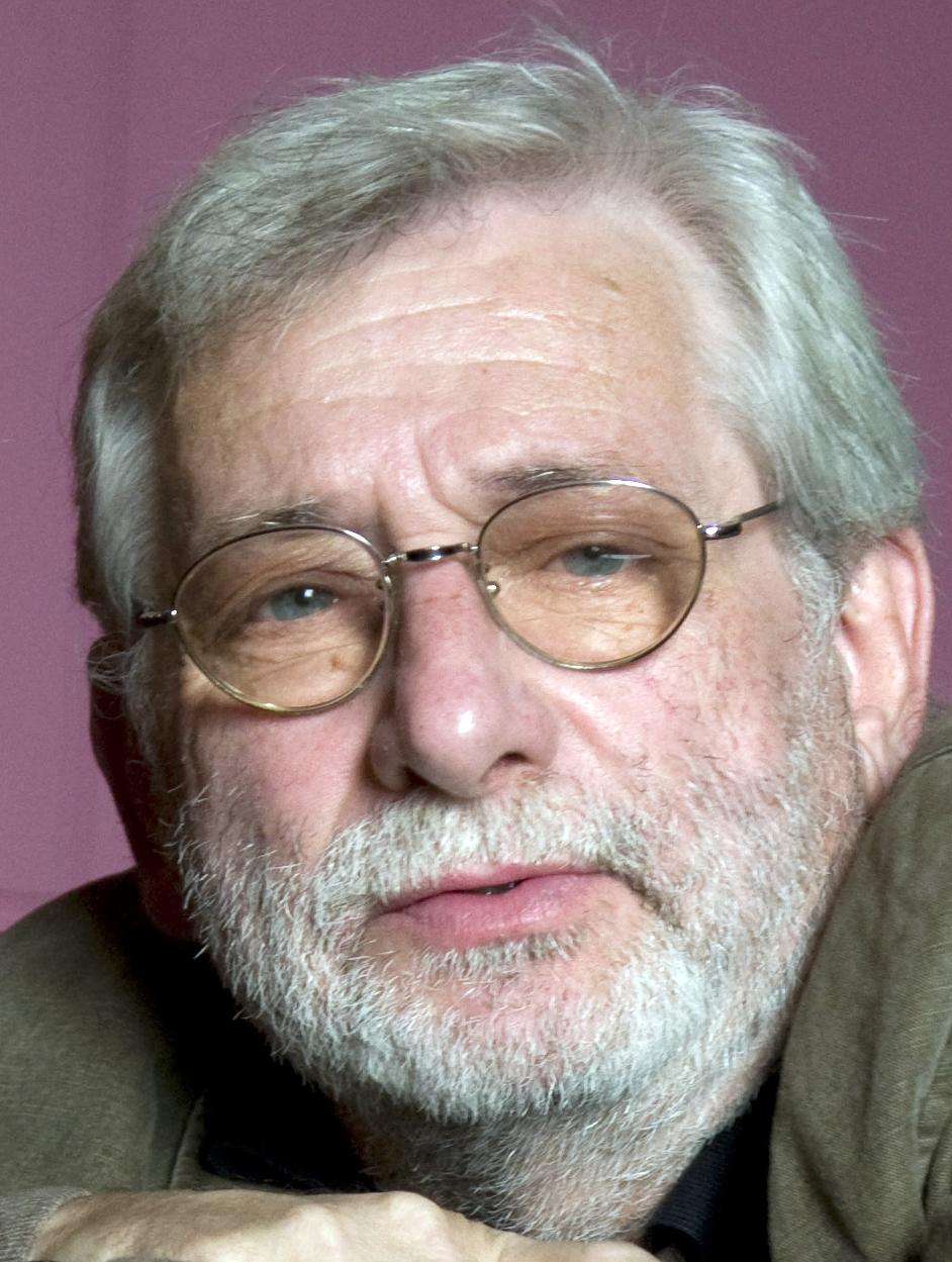 Juraj Steiner