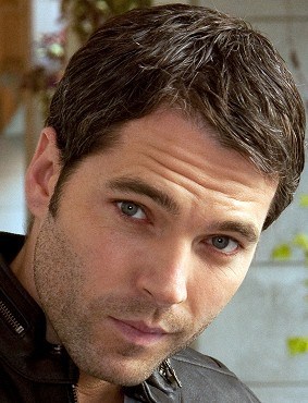 tim rozon schitt creek