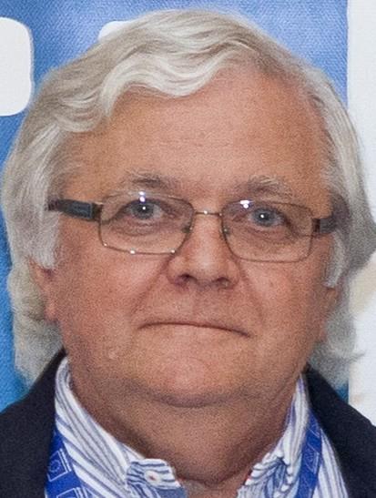 Ján Ďuriš