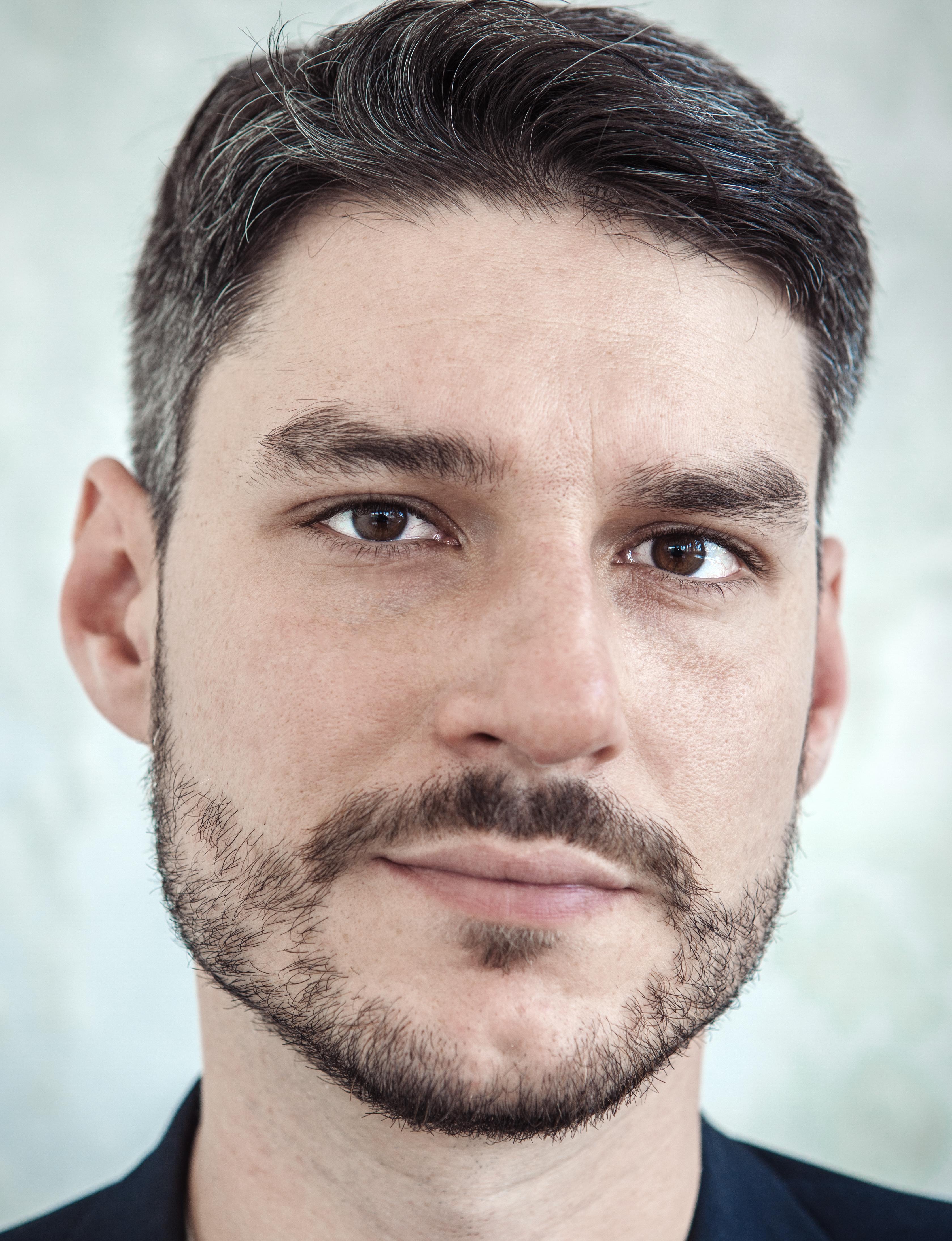 Tomáš Vach