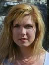 Repossessed Movie Melissa Moore Melissa Moore | Galeri...