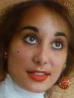 Torri Webster