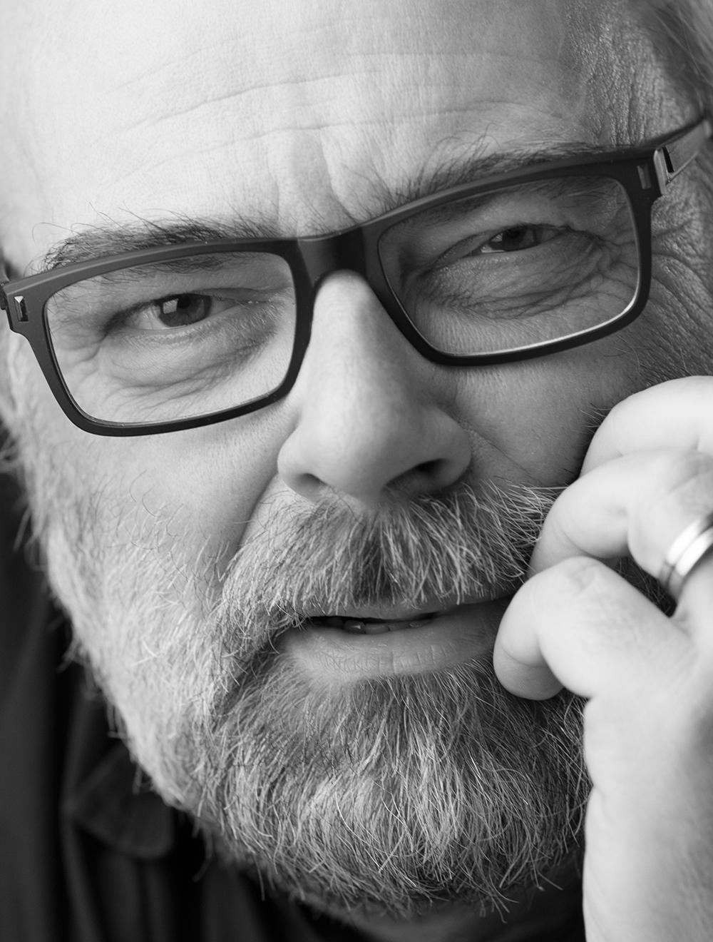 Jan Mattlach