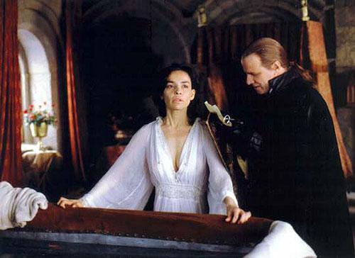 1001 filmů, které musíte vidět, než zemřete: listopadu 2009
