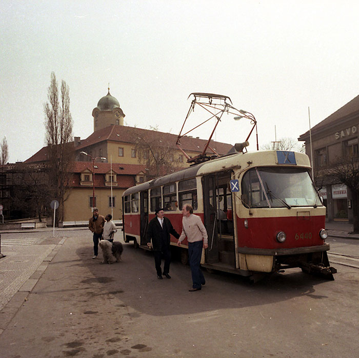 http://img.csfd.cz/files/images/film/photos/000/119/119021_78e709.jpg?w700