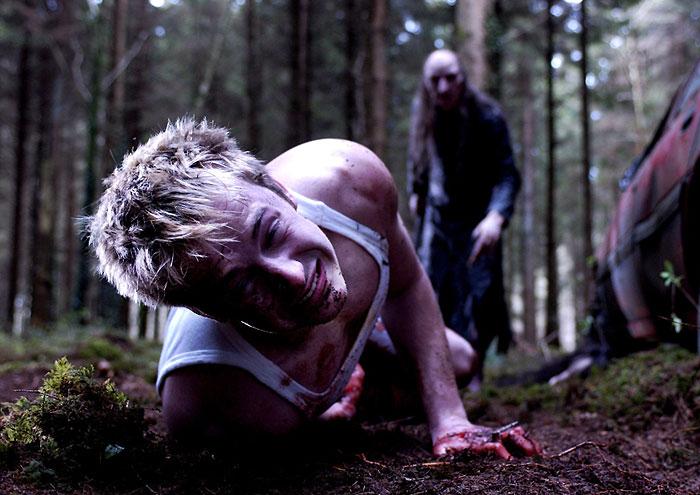Houbičky (2007)