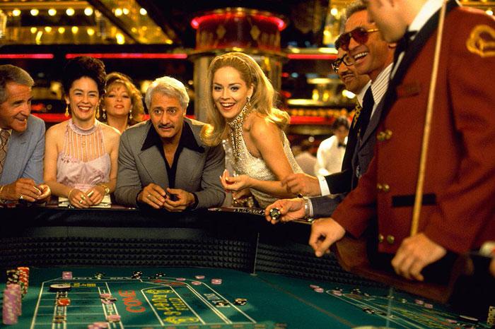 Casino 1995 online film magyarul craps practice table online
