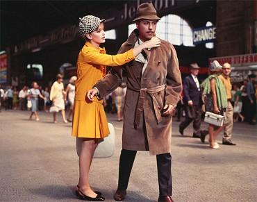 Ken Thorne Inspector Clouseau LInfallibile Ispettore Clouseau