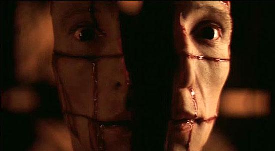Kocka (1997)