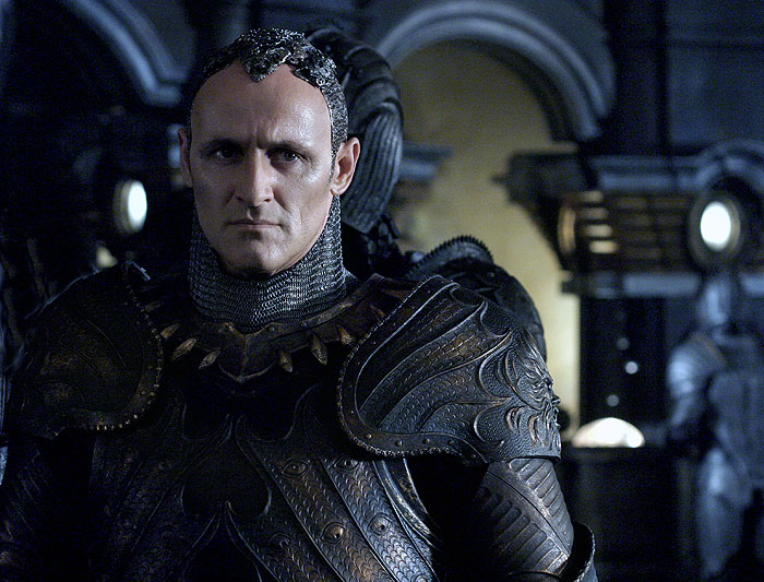 Riddick kronika temna online dating 1
