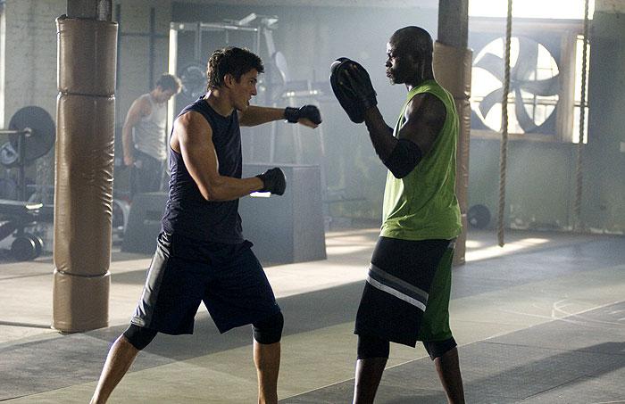 Bitkári (2008)