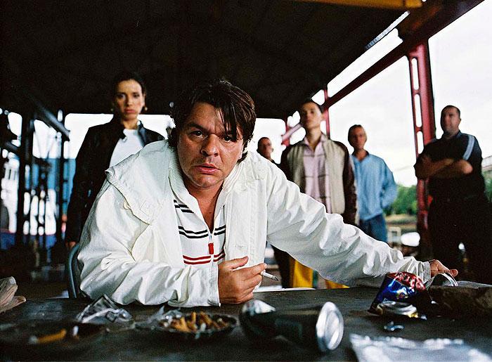 Po krk v extáze (2004)