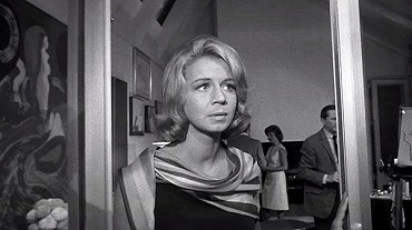 salome jens mary hartman
