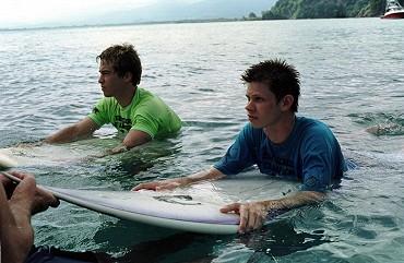 Výsledek obrázku pro Surfařská akademie