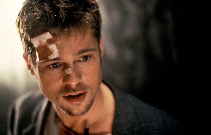 Sedem (1995)