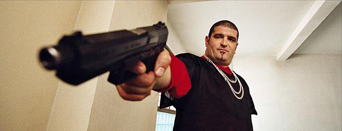 Okrsok 13 (2004)