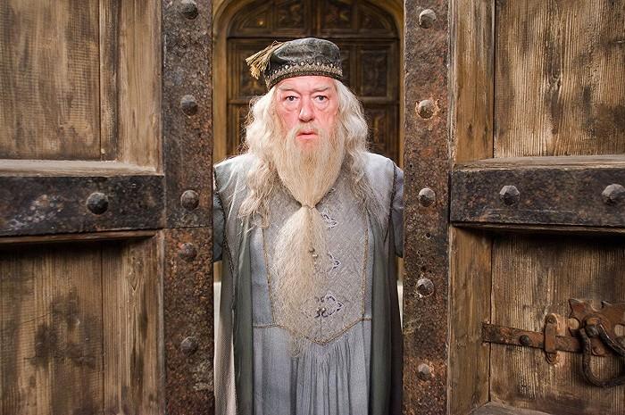 Harry Potter a Fénixov rád (2007)