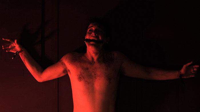 Perverzáci (2011)