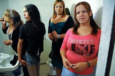 pattaya prostitutas prostitutas asiaticas en madrid