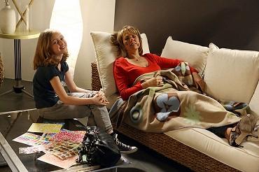 mate sk pudy un b b pour mes 40 ans tv film 2010 galerie. Black Bedroom Furniture Sets. Home Design Ideas